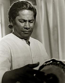 T.Ranganathan