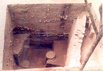 excavation_ring_well_12823.jpg (337×233)