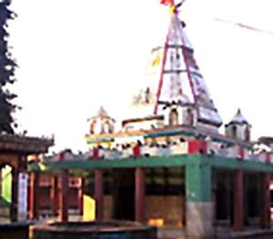 singheshwar sthan