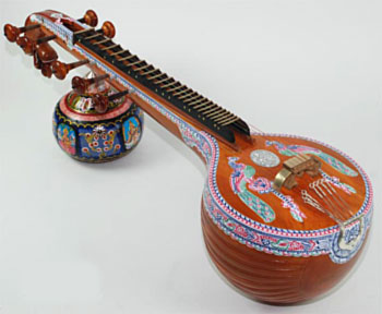 the sitar exploring the vibrations and From 440 to 432 skip to content home welcome a tuning history what is a hertz frequency and vibration which is the main note of the sitar in classical indian music and the pitch of the chants of the tibetan monks.
