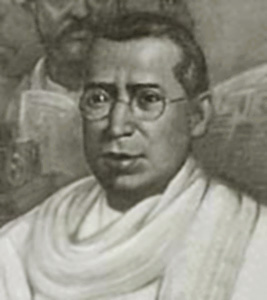 Bipin Chandra Pal, Indian Freedom Fighter