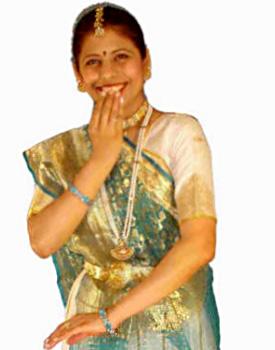 Hasya Rasa in Natyashastra
