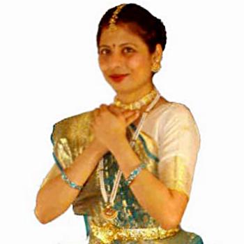 Sringara Rasa in Natyashastra