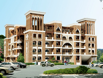 Construction of Residential Buildings, Vastu Shastra