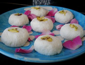 Sandesh, Bengali Sweet