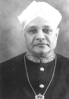 Mannina Magalu [1973]