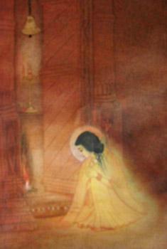 Bengali painting