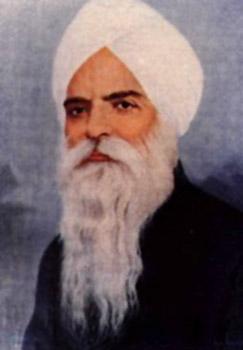 Bhai Vir Singh, Punjabi Writer
