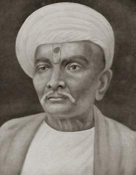 Dalpatram, Gujarati Poet