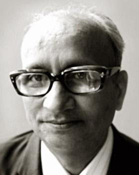 Gopalakrishna Adiga