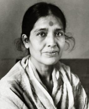 Kundanika Kapadia