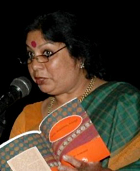 Women Writers In Kannada Literature