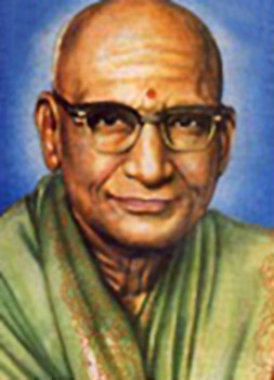viswanatha satyanarayana veyi padagalu pdf