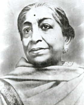 gandhi on women emancipation Large collections of articles on and by gandhi on gandhi's theory and practice of women's emancipation during the of woman as gandhi saw.