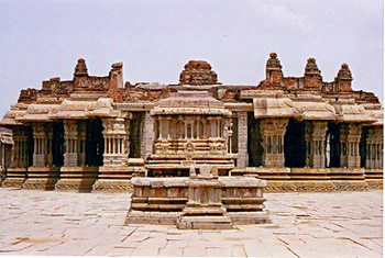a look at the sangama dynasty Deva raya ii (1424-1446 ce) other names prauda deva raya dynasty sangama dynasty title gaja betegara (or gaja vetegara, hunter of elephants)[1] kannada writings.