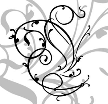 Arabesque, Islamic Art