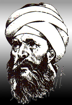 al Ghazali  - The 11th-century theologian and mystic, mounted a critique of philosophy, specifically Avicenna`s that is rich in argument and insight