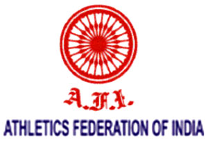 Athletic Federation of India (AFI)
