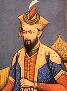 Aurangzeb, Indian History