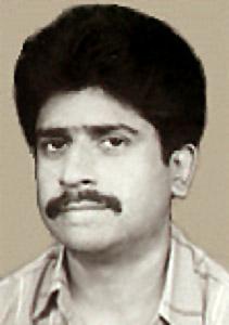 Avinash Kumar, Indian Cricket