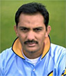 Arjuna Awardee in Cricket 1986 -  M. Azharuddin
