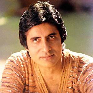 <b>...</b> into the soul of the nation and also affected the world of <b>Hindi cinema</b>. - Bachchan_16988