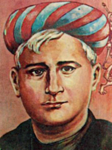 Bankim Chandra Chatterjee, Indian Renaissance, British India