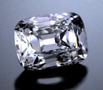 Archdke Joeph Diamond