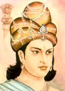 Early life and Career of Ashoka