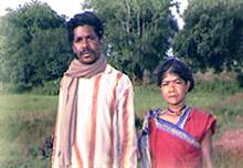 Bagata Tribe
