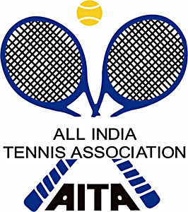 Management of Indian Tennis