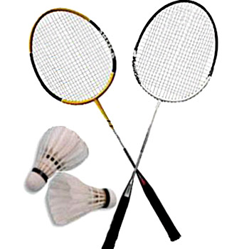 History of Badminton in India