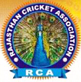Rajasthan Cricket Association, Indian Cricket