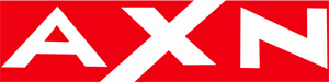 AXN, Indian Entertainment Channels