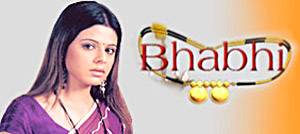 indian bhabhi serial tv