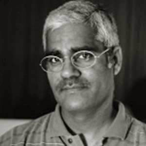 Dhruva Mistry, Indian Sculptor