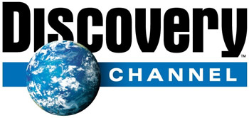 Discovery Channel, Indian Private Channels