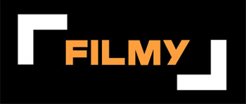 Sahara filmy is one of the filmy channels that were telecasted for the