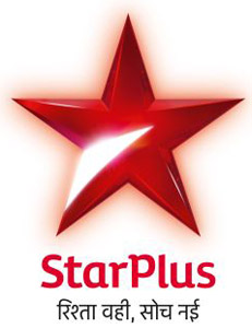 StarPlus, Indian Entertainment Channels