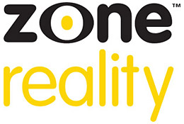 Zone Reality, Indian Entertainment Channels