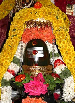 Lingam, Lord Shiva, Hindu Mythology