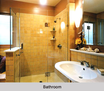 Vastu shastra for bathroom in 28 images bathrooms in for Bathroom designs according to vastu