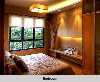 Bedroom Designs As Per Vastu vastu shastra