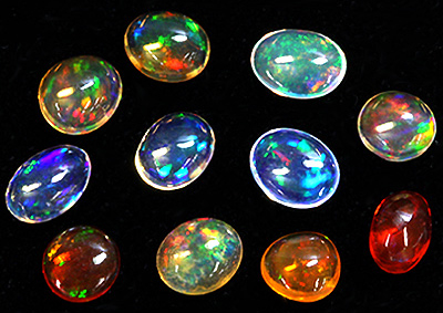 gemstone opal benefits images photos and pictures