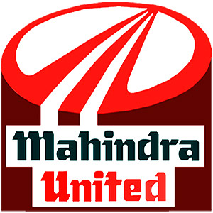 Mahindra United, Indian Football Clubs