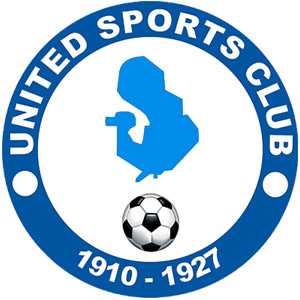 Prayag United S.C., Indian Football Club