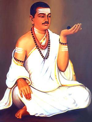 Veerashaivism in India