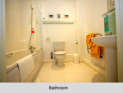 vastu for bathroom and toilet 28 images vastu for