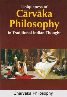 Charvaka Philosophy, Indian Philosophy
