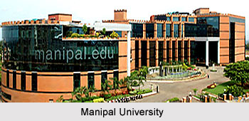 Image Result For Manipal University Building